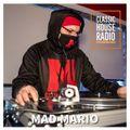 MAD MARIO - CHR005
