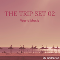 The Trip Set 02