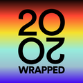 Riser 2020 Wrapped
