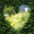 2020-03-22 Kijk eens diep in je hart door Rita Lamote
