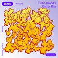 Turbo Island's Batter Bits #1