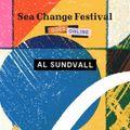 Funderingar På Vinden - Mix for Sea Change Festival
