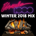 Ursula 1000 Winter 2018 Mix