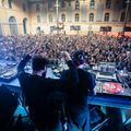 @TaleOfUs BBC Radio 1 Essential Mix 2015 - Tale of Us!
