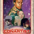 ConArtist @ DubLand Underground 10/10/13