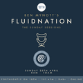 Fluidnation | The Sunday Sessions | 37 | Laid Bare [No Idents]