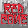 Red Zone Mixtape - All Star DJ's