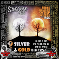 Stone Grooves & Deep Cuts on BiC Radio: 10-01-2021 [Silver & Gold / Commander Cody / Alan Lancaster]