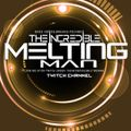 The Incredible Melting Man - Filthy Bass Ep 114  NEC Guest Appearance June 19th 2020