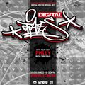 DJ Philly & 210Presents - TracksideBurners Radio Show 338 #DIGITALCRATES