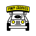 Pinoy Grooves (17/05/2021)