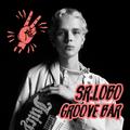 Sr. Lobo at Groove Bar (31/05/2019)