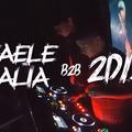 2Disco B2B Raffaele Petralia ️️- ''2Disco Summer Party'' ️️ (September 5th 2020)