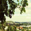 Twistedsoul Monday Mix #331