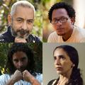 Cuba, année zéro - Leonardo PADURA, Orlando Luis PARDO LAZO, Ahmel ECHEVARRIA, Jhortensia ESPINETA