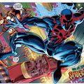 RM_Vinhetas_#084-Marvel_2099