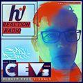 Reaction_Radio_Ep_2_Mack_Bango_CEVs_Guestmix