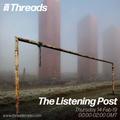The Listening Post - 14-Feb-19