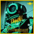 THE SPYMBOYS On I HeartMusicRadio Presents SUNKEN TREASURES #29 DEPTH