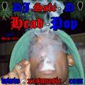 DJ Safe-D - Head-Pop Vol 3 March 2014 -  Full Mix