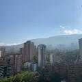Amadeus Live in Medellín Studio Feb 2019