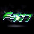 F-777 mix by fluxbeats