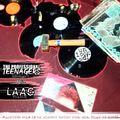 LAAG vs THE PROFESSIONAL TEENAGERS - Unlocked!