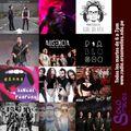 Solo Singles 07-06-16