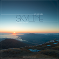 Skyline: The Music Of Echo Grid By Michael Gaida [Ambient | July 2014]