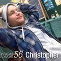LWE Podcast 56: Christopher Rau