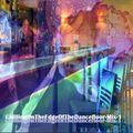 ChillingOnTheEdgeOfTheDancefloor-Mix-1