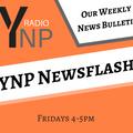 YNP Newsflash 2018 11 02
