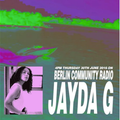 Jayda G Special