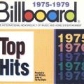 70's Billboard Top Pop Hits V.2