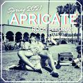 Apricate (Spring 2021)