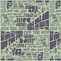 DJ UVE & DJ Tres: Off The Pot (2006)