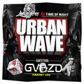 Lowriderz - Urban Wave Podcast 014 (Guest mix by GVOZD)