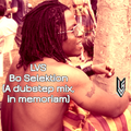 LVS - Bo Selektion (A dubstep mix, in memoriam)