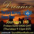 EMHS 75 Journeys 148 - Minimax