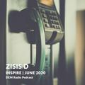 Zisis D - INSPIRE JUN 2020