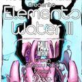 Elements: Water III Set 21NOV15