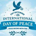 world peace day 01