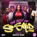 Mista Bibs & Modelling Network - Best Of So Solid (UK Garage & UK Rap Classics)