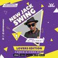New Jack Swing Love Vol 1 [Teddy Riley, Babyface, Bobby Brown, New Edition, Michael Jackson, Guy]
