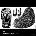 "Shooshka's ""Joyful Noise"" #31| 18/4/2018 | Pi-Radio Berlin"