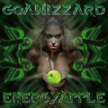 Goawizzard - Energyapple [Promo-Mix]