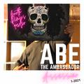 @abetheambassador Booth Pimps Radio jan 2021