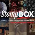 10 Talk-Box Tunes   Stompbox Book   The Blog