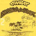 TRANSAT FM - ARCHIPEL DU FUNK - ARCHIVES 02 (1991)