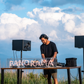 Landscape #1 DJ JUN (PANORAMA)